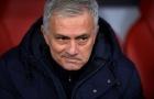 Tại Mourinho, Man Utd 'vỡ mộng' thâu tóm 2 sao Tottenham