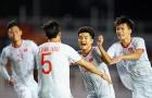 Báo Thái: Thật choáng với khoản thưởng kếch xù của 2 ĐT Việt Nam sau HCV SEA Games