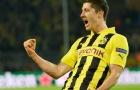 Không bênh người nhà, sao Dortmund chỉ rõ tiền đạo xuất sắc nhất thế giới