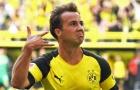4 cầu thủ có thể rời Borussia Dortmund ở kỳ chuyển nhượng mùa Đông