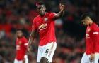 Pogba bị tố 'không hết lòng' với Man Utd, đồng hương chỉ ra sự thật