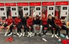 Man Utd đón nhân vật 'đặc biệt' trở lại Carrington