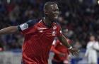 Mourinho gạt giò Quỷ Đỏ để giành lấy 'Yaya Toure mới'