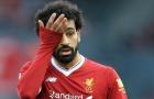 'Tôi thích chơi cạnh cậu ấy hơn Salah'