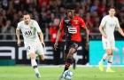 Chi 100 triệu euro, PSG đón 'thần đồng' từng khiến mình bẽ mặt về Paris