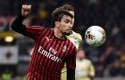 Milan có động thái bất ngờ, mở đường cho 'Kaka 2.0' đến PSG