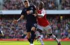 Nhận định Bournemouth - Arsenal: Khởi đầu chật vật cho triều đại mới?