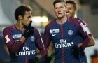 PSG ruồng bỏ, 'kẻ suýt bị Neymar tẩn' trên đường hồi hương