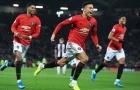 Man United: Cứ vui khi còn có thể