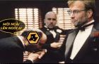 Cười vỡ bụng với loạt ảnh chế Man City thua Wolves
