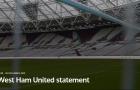 CHÍNH THỨC: Huấn luyện viên thứ 6 bị sa thải ở Premier League