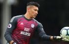 NÓNG! West Ham hỏi mua thủ thành người Đông Nam Á