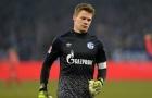 Cựu sao Bayern sớm dự báo kết cục thảm thương dành cho 'hậu duệ của Neuer'
