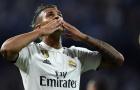 """""""Hàng thải"""" Atletico gây thất vọng, AS Roma hỏi mua sao Real Madrid"""