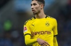Sau Haaland, Dortmund cần chiêu mộ thêm cái tên nào?