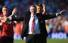 17 phát ngôn 'đỉnh' nhất về Sir Alex (P1): Mourinho và Pep 'khâm phục'