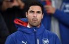 Hàng thủ 'nát', Arsenal lập tức gọi về 'viện binh 27 triệu bảng'