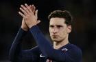PSG chốt giá, 'nhà vô địch World Cup' xách va li rời đội bóng