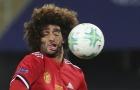 'Đồ tể' tóc xù, Manchester is Blue và 13 cái nhất tại Premier League 10 năm qua