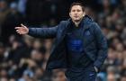 XONG! Lampard ra mặt, số phận 'báu vật' Chelsea được định đoạt