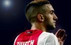 Hakim Ziyech: Đã đến lúc tỏa sáng ở một giải đấu khác