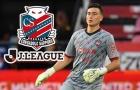 NÓNG: Đặng Văn Lâm lọt vào tầm ngắm của CLB J-League, chuẩn bị sang Nhật thi đấu?