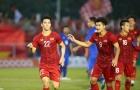 'Tôi không quan tâm đến kết quả của U23 Việt Nam tại giải Châu Á'