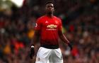 8 cái tên sẽ giúp Pogba có thêm động lực rời Man Utd để về Juventus