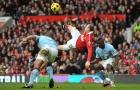 'Big Six' Premier League sợ tiền đạo nào nhất 10 năm qua?