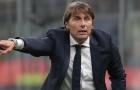 Conte ra chỉ thị, Inter lên đường đón 'nạn nhân của Lampard' về San Siro
