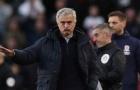 Mourinho: Hãy tôn trọng Woodgate và Keane khi họ trở về Tottenham