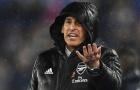 Từ chối Roma, Arsenal ấp ủ kế hoạch mới cho 'nạn nhân của Emery'