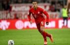 Vồ hụt sao PSG, Juventus để mắt đến 'kẻ bất khả xâm phạm' của Bayern