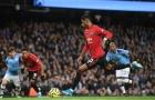 5 kịch bản 'điên rồ' cho trận Man Utd - Man City: 'Hung thần' Rashford