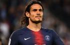 'Sát thủ Man United khao khát' hướng đến kỷ lục ghi bàn ấn tượng tại PSG