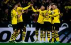Erling Haaland và tham vọng của Dortmund