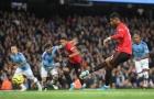 Vì sao Man City sẽ tiếp tục 'ôm đầu' trước Man Utd?