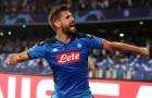 """Sao Chelsea gây khó dễ, Inter Milan chuyển sang tiếp cận """"Vua sư tử"""""""
