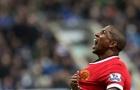 BBC xác nhận, đội trưởng Man Utd đã có bến đỗ mới