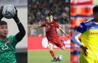 """Đấu U23 UAE: Ai sẽ là """"vũ khí bí mật"""" của tướng Park?"""