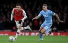 Dư âm trận gặp Leeds: Dấu ấn chiến thuật của Mikel Arteta