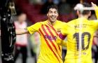 Messi - Suarez đồng loạt lên tiếng, đã rõ ngày Valverde rời Camp Nou