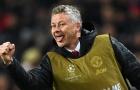 Barca tranh chấp trung vệ với Arsenal, M.U mừng thầm
