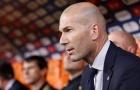 Chi 35 triệu, Real đón 'viên kim cương' Brazil khiến La Liga trầm trồ