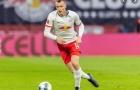 Dortmund quyết đấu với Bayern vì 'gã khổng lồ' đang lên tại Bundesliga