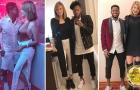Monique Salum: Nàng WAGS khiến CĐV Man United 'điên đảo'