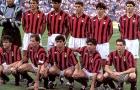 Liverpool cần bao nhiêu trận để đánh bại kỷ lục bất bại của Milan?