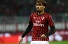 Chi 35 triệu, Bayern sẽ có 'phù thủy thành Milan' PSG luôn khao khát