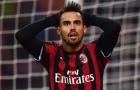 Bị la ó ở AC Milan, cựu sao Liverpool quyết tâm ra đi