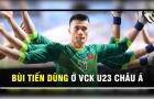 Cười vỡ bụng với loạt ảnh chế sau trận hoà của U23 Việt Nam với Jordan